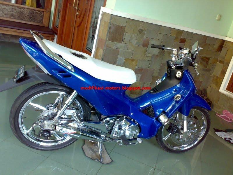 motorbike honda supra x 125 honda supra x 125 reaksi category honda  title=