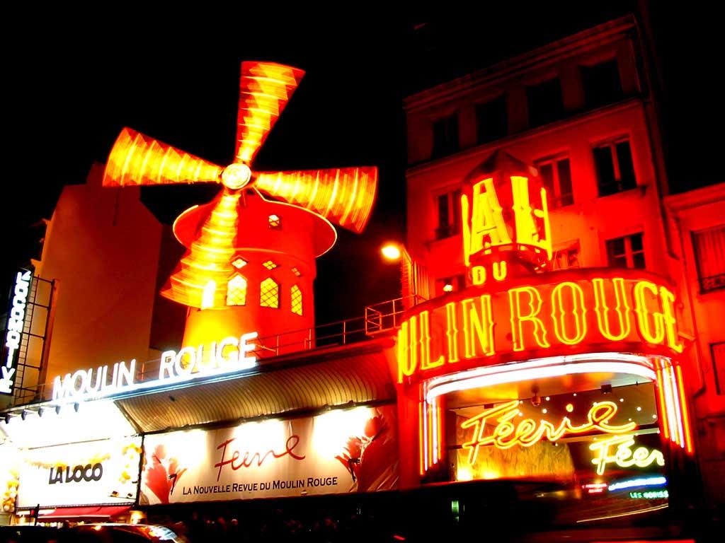 """moulin-rouge_1by7.jpg""""width=640,height=480"""""""