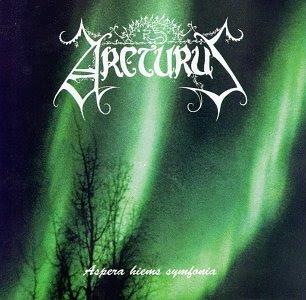 arcturus-arcturus_pictures