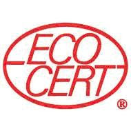 E.U. Organic Certification