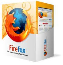 Download Mozilla Firefox 3.6.13 Full Free