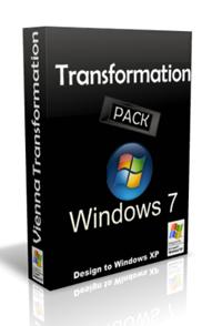Download 7 Seven Transformation Pack 5.0