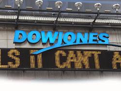 DowJones