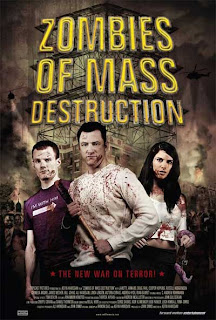 http://3.bp.blogspot.com/_HxymBvo_7Jo/S6IqytAMF5I/AAAAAAAABB8/Ke1_UERnYac/s320/zombies.of.mass.destruction.jpg