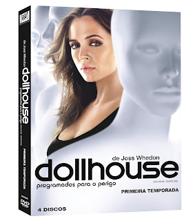 pack+dollhouse+dvd+1temp Download Serie DollHouse   1ª Temporada Completa   Legendado