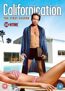 californication Download Serie Californication 1ª Temporada Completa Legendado