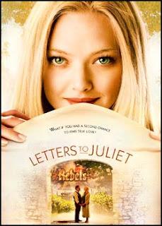 Baixar Filme Cartas Para Julieta   Dublado Download