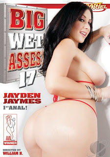 Baixar Filme - Big Wet Asses 17
