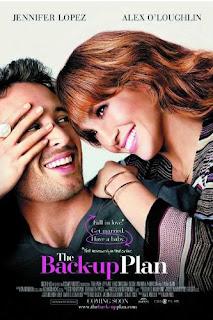 Baixar Filme - Plano B DVDRip Legendado