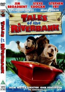 Baixar Filme Hamster Hammy e Sua Galera Animal   Dublado