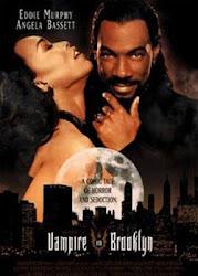 Baixar Filme Um Vampiro No Brooklyn (Dublado)