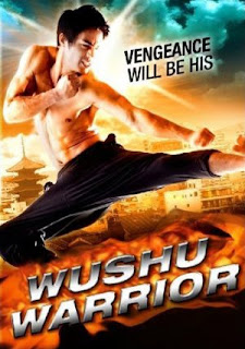 Baixar Wushu Warrior