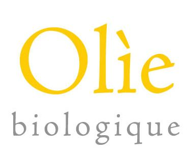 Ole Biologique