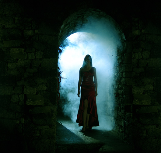 [Resim: Lilith2.jpg]