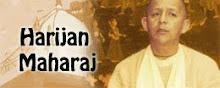 B.B Harijan Swami
