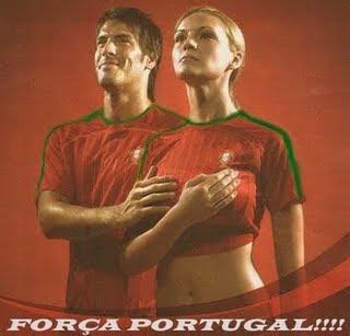 Ser da Selecção Nacional - Página 3 FOR%C3%87A+PORTUGAL