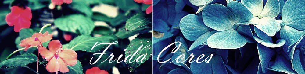Frida Cores