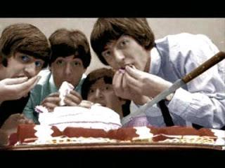 Beatles_Cake.jpg