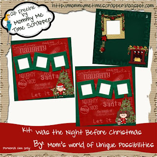http://mommymetimescrapper.blogspot.com/2009/11/worldwide-christmas-blog-train.html