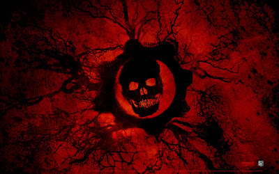 Exclusive: Gears of War 3 Teaser the way it was meant to sound