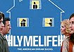 Scorsese & Baldwin's Lymelife gets a UK release