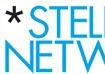 Stellar Network Social
