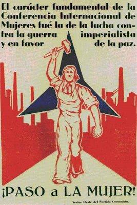 http://3.bp.blogspot.com/_Hyemhk469nI/TEFVtIWf5UI/AAAAAAAACXI/EtWboUiXnEU/s1600/republica+mujer+cartel11.jpg