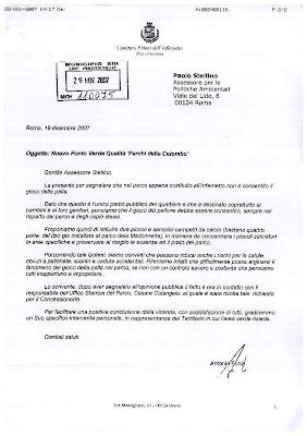 lettera a stellino 19112007