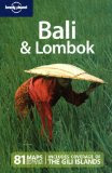 Here are Bali Theme Books. Clik the Cover of Bali & Lombok Book