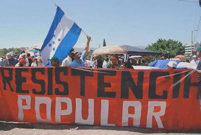http://3.bp.blogspot.com/_HyyDHyAwI6k/Sut9oKkNq7I/AAAAAAAAG1A/kVlZDV1MGAA/s400/honduras+resistencia.jpg
