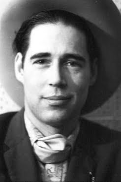 la farge single personals Pokey lafarge's wiki: pokey lafarge (born june 26, 1983) is an american musician, writer, and actor raised in illinois, and now is based in south city, st louis, missourihistoryearly.