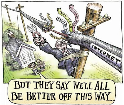 http://3.bp.blogspot.com/_HyyDHyAwI6k/TLfPnlx35mI/AAAAAAAAKnU/8zSzscuSsCU/s1600/net+neutrality+cartoon.jpg