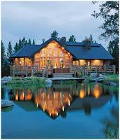 HGTV.com/dream home