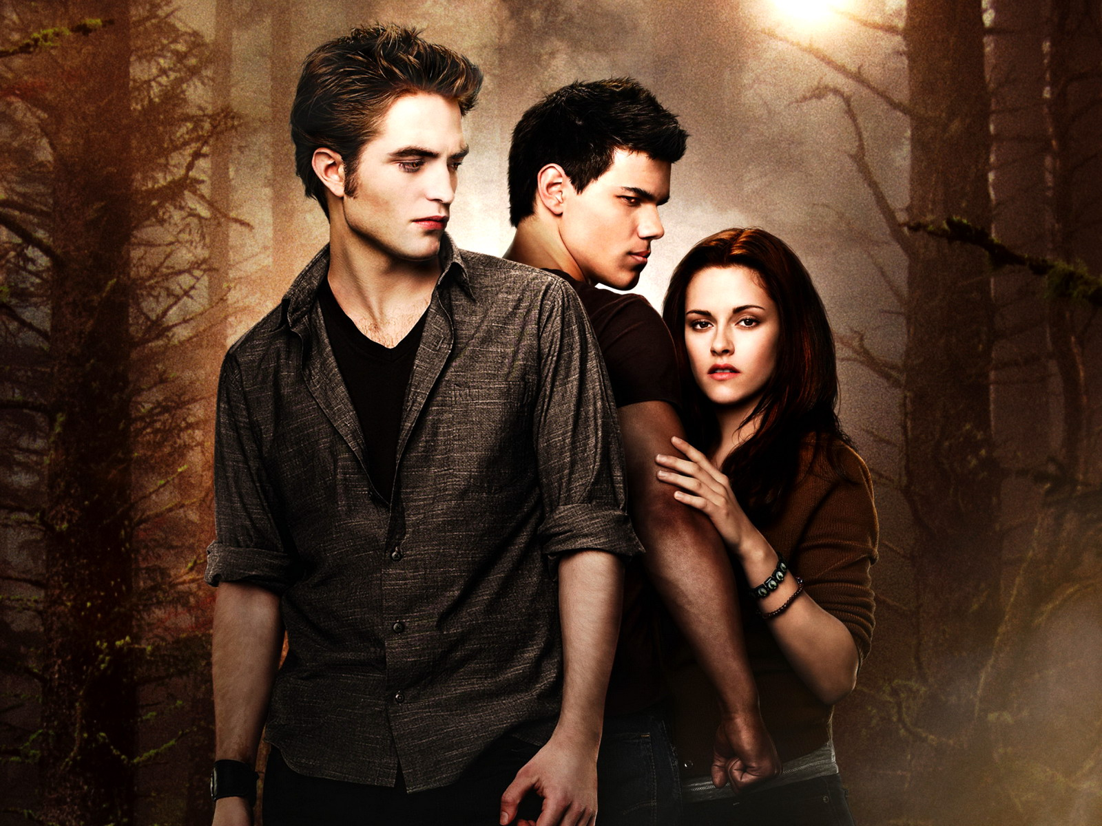 Twilight Wallpapers HD HQ Widescreen