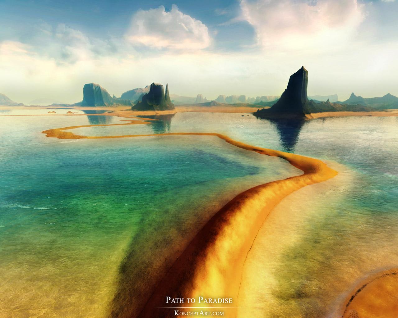 http://3.bp.blogspot.com/_HzAThb2RgMc/TLxhJx0JeOI/AAAAAAAABnU/R4fFmJWjnGw/s1600/_Path_to_Paradise__by_adit.jpg