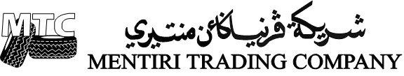 Mentiri Trading Company