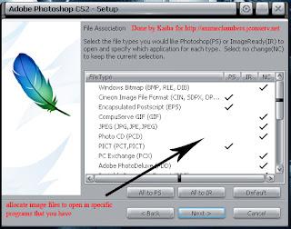 photoshop cs2 keygen online