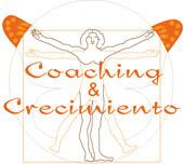 volver a Web de Coaching y Crecimiento
