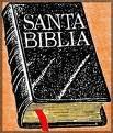 LEA LA BIBLIA AQUI.