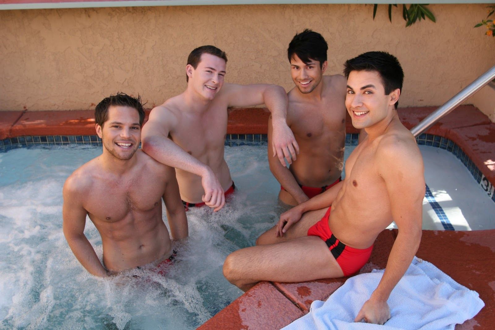 three springs gay personals Personal ads for three springs, pa are a great way to find a life partner, movie date, or a quick hookup personals are for people local to three springs, pa and are for ages 18+ of either sex.