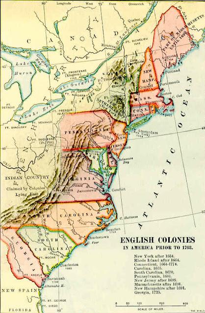 ap us colonization Ap us history exam american colonies (1607-1763) american revolution (1763-1783) new republic (1783-1815) antebellum sectionalism (1815-1860.