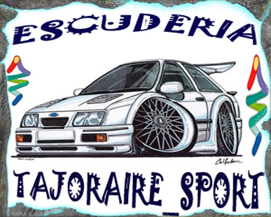 Tajoraire_Sport    2010