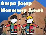 AMPA Escola Josep Monmany