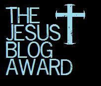 Our Blog Awards