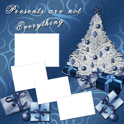 http://thedigitaldesignden.blogspot.com/2009/12/freebie-quick-page-using-christmas.html