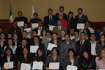 Periodismo Digital en el Tec de Monterrey