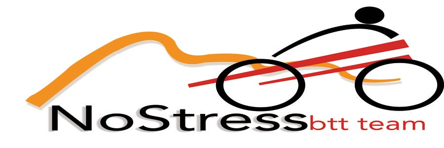 No Stress BTT Team