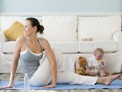 embarazo y perdida de peso:
