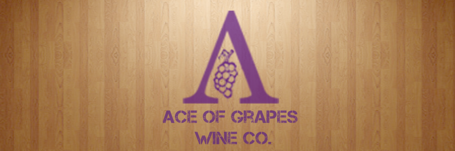 Ace of Grapes Wine Co.