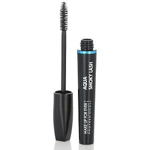 Dernier cosmétique acheté - Page 7 Make-up-for-ever-aqua-smoky-lash-waterproof-extra-black-mascara~401739